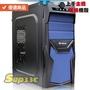Acer 宏碁 C24 760(i5 6200U/8G/1T+128G SSD/W10) AIO液晶 ABA2 惡靈勢力