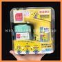 日本數量限定小小兵多啦A夢小叮噹自動感應給皂機  洗手泡沫 補充罐 多啦美 小叮鈴 MUSE