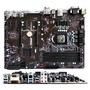 微星 Z170-A PRO 1151 主機板 / Intel Z170 雙通道 DDR4