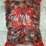 福伯 黑糖話梅 日日旺 3000g~¥人土土羊大¥~550元