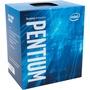 【3C 撿便宜】$4470!INTEL Pentium G4560 + B250M BAZOOKA!
