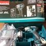 【欣瑋】Makita 牧田 TD111DSAE 12V 無刷 衝擊起子機 起子電鑽   起子機  雙2.0Ah