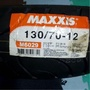 全新 MAXXIS M6029正新瑪吉斯 110/70-12 120/70-12 130/70-12 輪胎