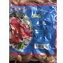 越南🇻🇳財伯烘培腰果500克 越南鹽焗帶皮腰果 真空包裝  越南帶皮腰果 越南腰果 腰果現貨
