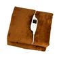 【日象】雙人暄暖微電腦溫控電蓋毯 ZOG-2330B 1入/組