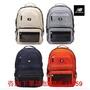 (現貨+預售多色) 韓國 正品代購 New Balance 3D 多功能型 後背包 附腰包&錢包&鞋袋