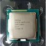 Intel i7-3770 正式版