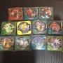 Pokémon tretta 神奇寶貝 四星 黑卡 金卡 機密卡