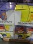 COSTCO好市多代購∼SIGMA 兒童羽絨睡袋-2款顏色(250g/件)附壓縮收納袋(原價1595)代購1688