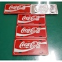 復古 可口可樂 鐵牌