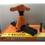 《百利世Panrico》手/電動兩用擴管器(R410適用) BX-FT1434