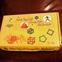 諾貝兒科學益智教具系列魔力磁棒