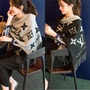 LV 圍巾(名牌針織羊毛圍巾披肩「認明Yuanroro優質賣場;     一直被模仿,從未被超越」)