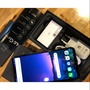 韓版LG G8 6+128 紅色