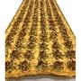 【古德】卍字繡蓮花被 / 蓮花被 / 往生被 / 108朵蓮花 / 卍字被