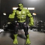 Marvel Legends 浩克 Hulk (復仇者聯盟 Avengers)