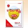 日本製低蛋白米腎臟(少量現貨)