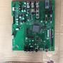 BENQ(P42Q)PQ4242液晶顯示器主機板可議價