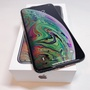 Apple iPhone XS Max 64GB Space Gray [102909]