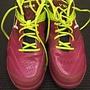 勝利羽球鞋 SH-P9200 DG