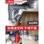▼必備▼洗菜盆下水管單槽廚房排水管雙槽洗碗池水槽下水器管子配件