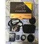 nikon p7000 含廣角鏡 二手相機 廣角相機