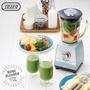 日本Toffy 經典果汁機 (K-BD1)  綠色