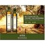 1000ml 即期品 降價 Butamarta 布達馬爾它 特級冷壓初榨橄欖油