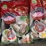 屏東農產 超級水磨 糯米粉 100%純米 無添加漂白劑&防腐劑  單入600g