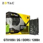 ZOTAC 索泰 GeForce GTX 1050 mini 顯示卡
