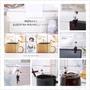 【現貨】【孔劉Maxim KANU Mini 無糖黑咖、低咖啡、冰咖啡