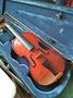 二手 1/4  小提琴