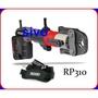 配管專用工具~美國RIDGID RP310 電動壓接機 (直型) 交直流兩用 全自動壓接機不銹鋼管壓接機