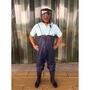 台興牌 青蛙裝 強韌防水褲 涉水褲 連身雨褲 海膠防水褲 魚塭 溯溪 釣魚 適用於任何需要防水的環境 特別加大款