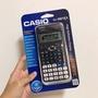 [現貨] Casio FX-991EX 卡西歐 工程計算機 / 991ES 升級版 / 統計學 / 研究所