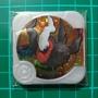 寶可夢 特別 02彈 達克萊伊 BS2A-056 Pokemon tretta 卡匣 高雄 面交 自取 免運