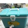 豬姐釣具✿菁品魚香 GX-8D 冰箱 活餌箱