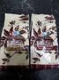 西雅圖義式咖啡豆