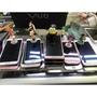 三星Samsung 二手 Note5 c6 s6edge S7edge