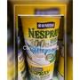 雀巢100%進口全脂奶粉2.3kg