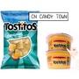 Tostitos 現貨 起司醬 起士醬  Cheese dip CN美國連線 美國零食 沾醬
