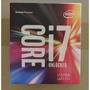 全新盒裝 Intel Core i7-6700K CPU