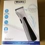 華爾WAHL8841專業電推剪 小電剪