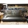 可小議 LA CIMBALI M27 義大利進口、半自動雙孔咖啡機、營業用咖啡機~