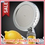 Aroma Sense - Vitamin C Spa Shower Head (AS-701) Showerhead - KOREA
