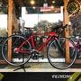 【小萬】全新 SCOTT ADDICT 20 公路車 超輕量 碳纖維 網路不報價 r7000 105 最低價 自行車