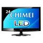 CHIMEI 24SH-L HDMI 24吋液晶螢幕