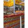 大溪名產--黃日香豆乾👍👍 多種選擇 請往右滑