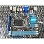 【含稅】ASUS 華碩 P8H77-I H77晶片 1155 DDR3 最大16G USB3 SATA3 ITX 庫存主機板 保三個月