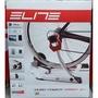 [M..精品]#預購商品#ELITE Qubo Power Mag磁阻訓練台!